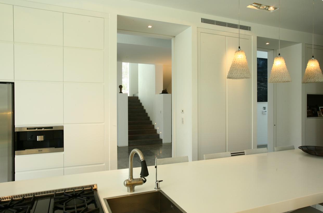 Casa privada con piscina9 for Casa vacacional con piscina privada