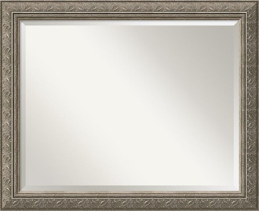 Espejos Rectangulares2