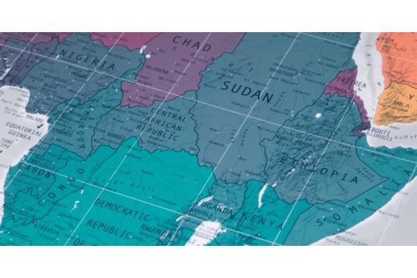 Mapa del mundo para decorar3 for Mapa del mundo decoracion