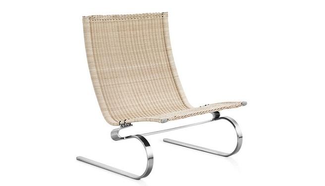 Silla para el sal n - Aticos en silla ...