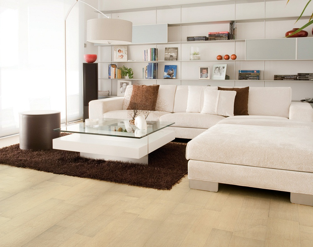 Colecciones cer micas para paredes y suelos for Ceramica para cuartos
