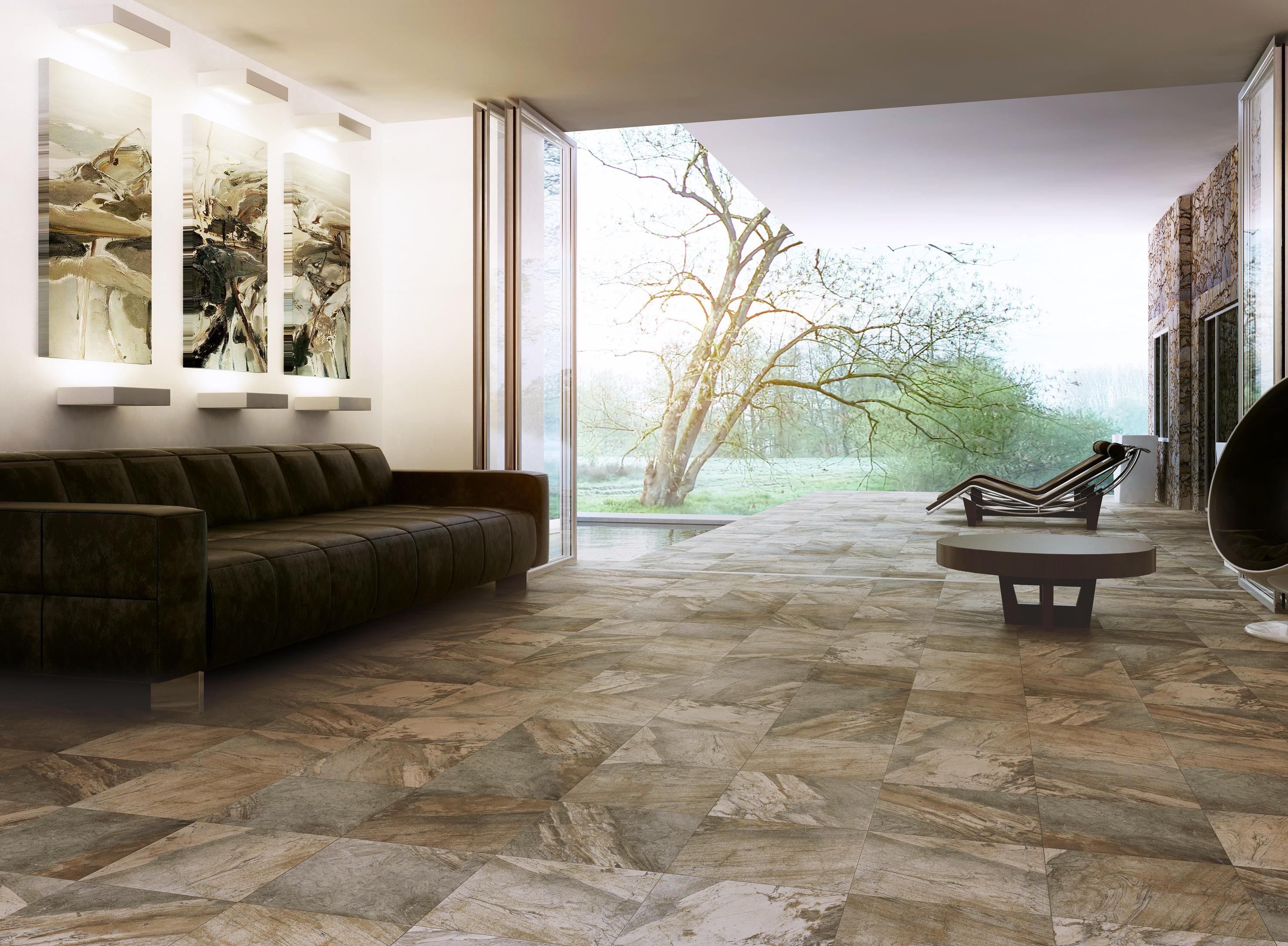 Colecciones cer micas para paredes y suelos - Suelo de ceramica ...