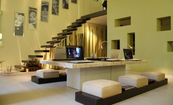 Consejos para tener la casa perfecta en 2012 - La casa perfecta ...