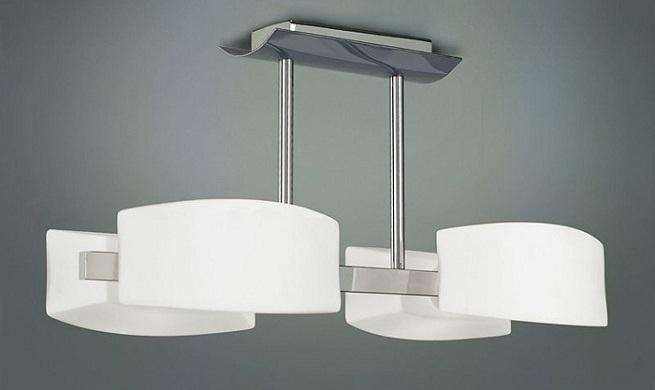 Tipos de l mparas para tu hogar - Tipos de lamparas ...