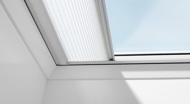 Ventanas para iluminar espacios interiores - Como iluminar una casa ...