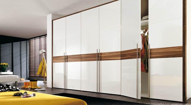 Ikea banos y cocinas