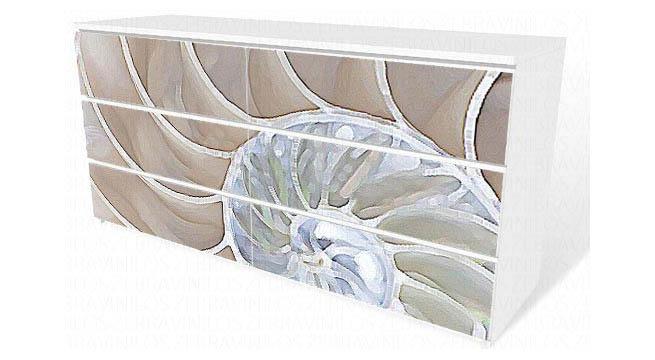 Tunea los muebles de ikea for Personalizar muebles de ikea