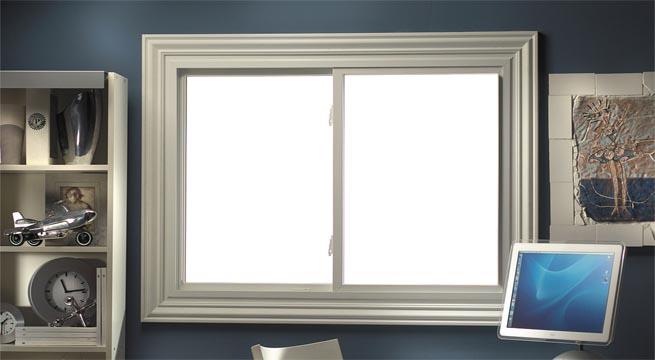 Lacar puertas y ventanas - Molduras para puertas de interior ...