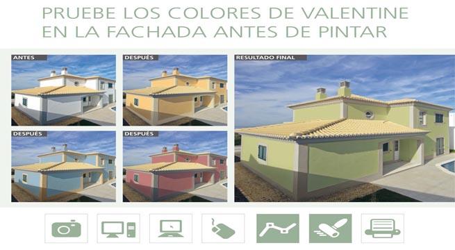 Fachadas casas modernas en puerto rico graffiti pelautscom - Pinturas modernas para casas ...