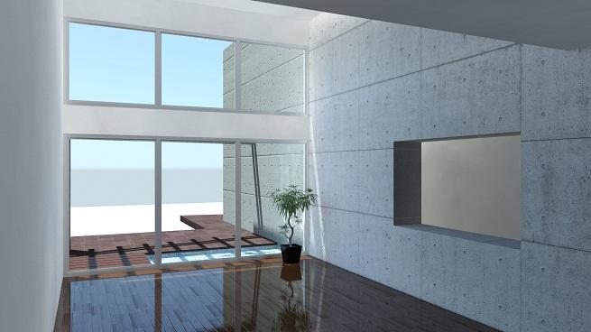 Consejos para aislar puertas y ventanas for Estores exteriores ikea