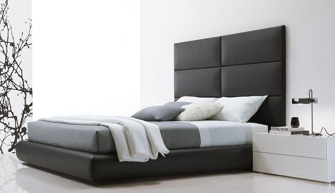 Decorar el dormitorio de estilo zen for Colores zen para dormitorio