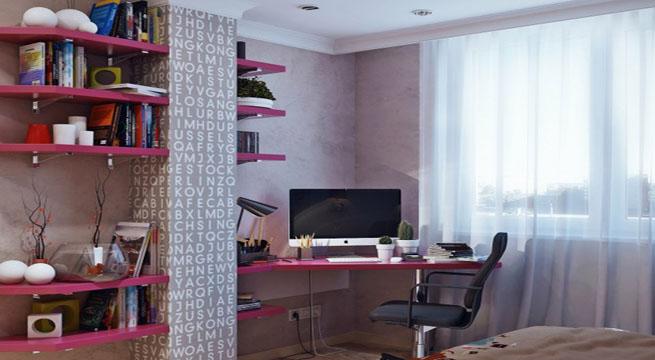 Decorablog revista de decoraci n - Decorar esquinas ...