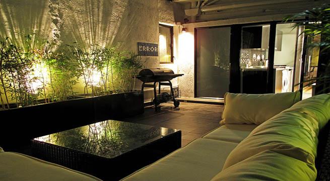 Mini apartamento en hong kong - Apartamentos en hong kong ...