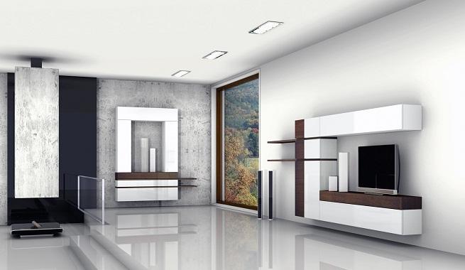 casas estilo minimalista decoracion decorar un loft de estilo minimalista