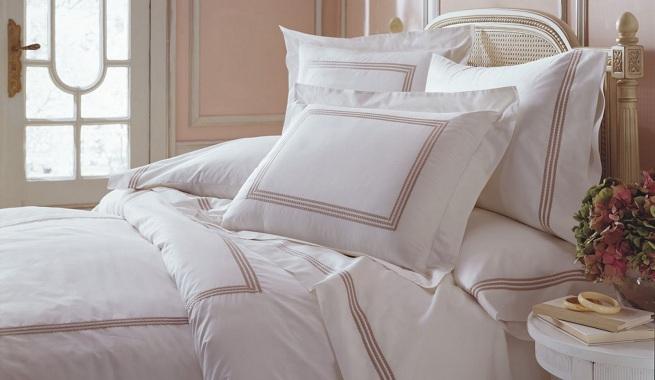 C mo elegir la ropa de cama - Cabeceros de cama con fotos ...