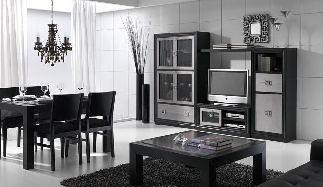 de comedor las piezas elementales dentro del hogar  HD Wallpapers