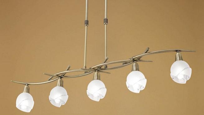 Lamparas Para Medio Baño:Lámparas de bajo consumo