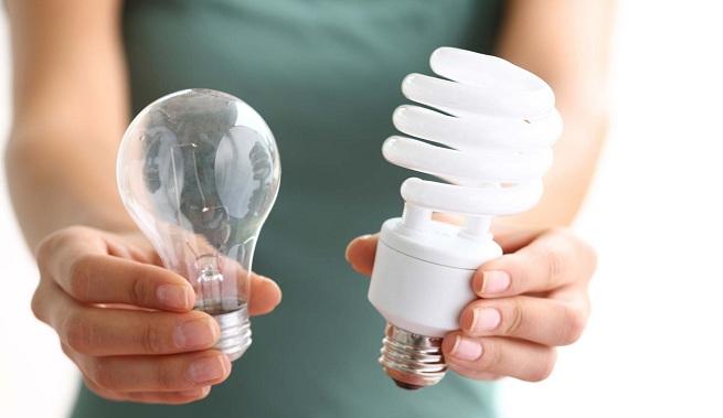 Lamparas De Bajo Consumo Para Baño:para poder aprovechar al máximo las lámparas de bajo consumo y