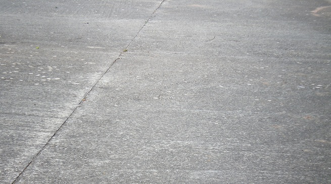 mantenimiento del suelo de hormig n