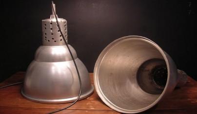 lamparas-de-diseno-industrial