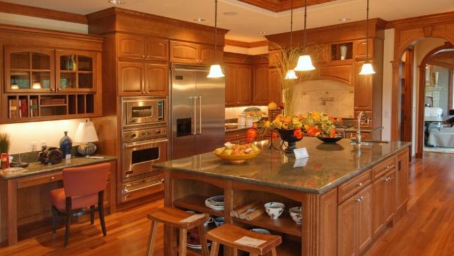 Bonito Mejores Muebles Patrón - Muebles Para Ideas de Diseño de ...