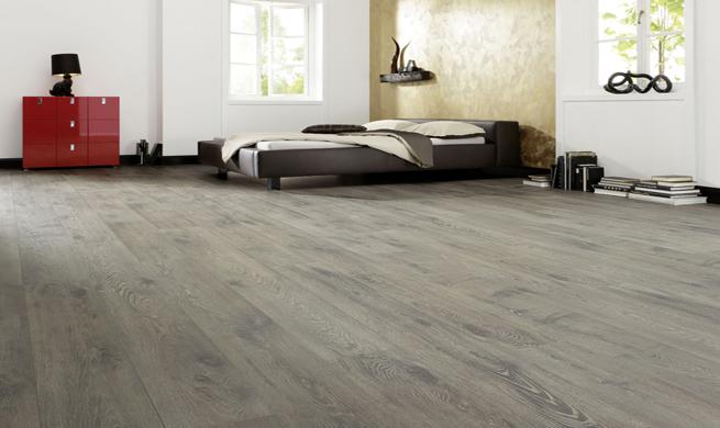 Nuevos suelos laminados acabados incre bles - Colores de suelos laminados ...