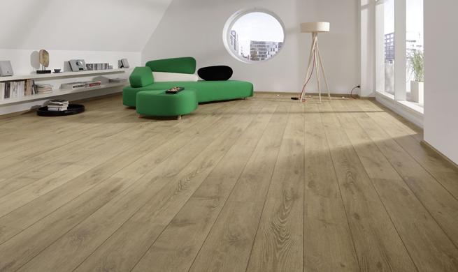 Nuevos suelos laminados acabados incre bles - Como colocar suelos laminados ...