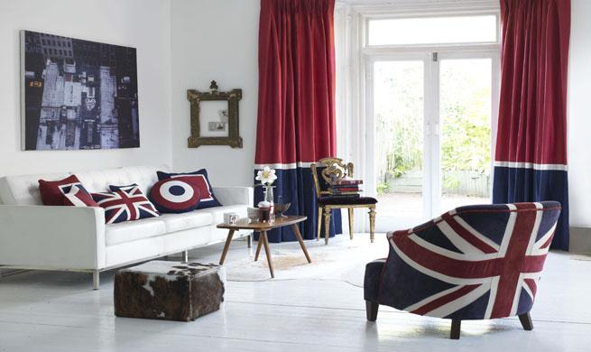 Cortinas De Baño Londres:los juegos olímpicos de londres el jubileo de la reina isabel ii 2012