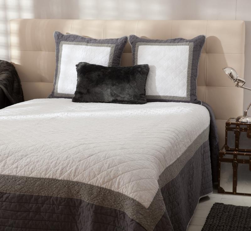 Sensual ropa de cama para el otono - Ropa de cama zaragoza ...