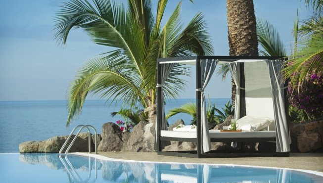 The trend Balinese beds for outdoors 3
