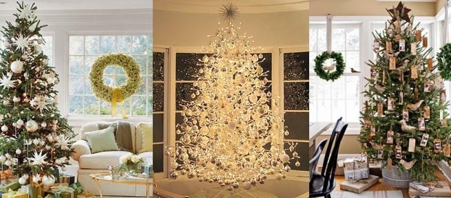 navidad y decoracion