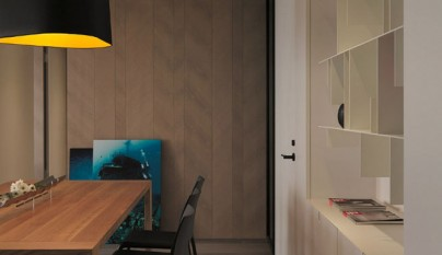 un-apartamento-de-diseno-sencillo-y-con-toques-de-color