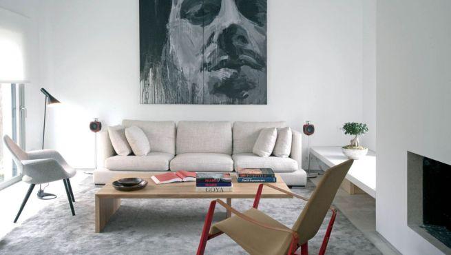 301 moved permanently - Objetos decorativos salon ...