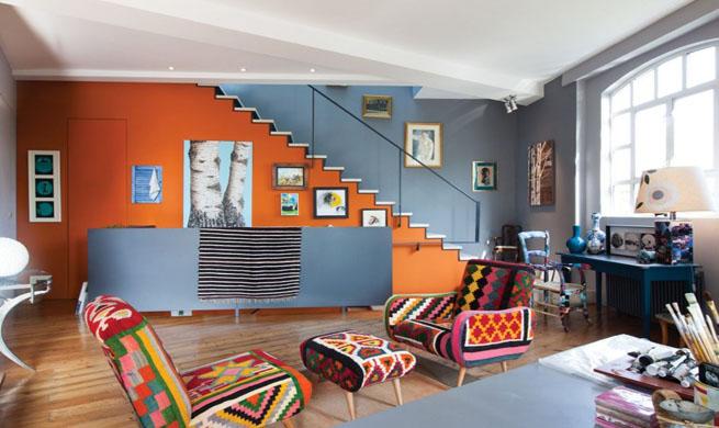 Programas de decoracion de casas top great decorando con for Programa para decorar casas
