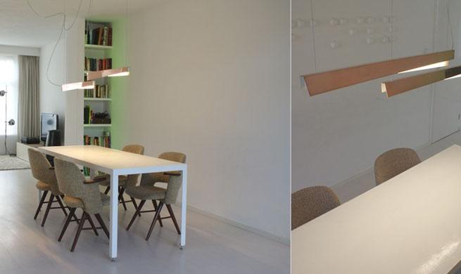 Decorar un apartamento peque o for Como organizar un apartamento pequeno