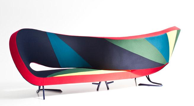 sofa 1 Gamper