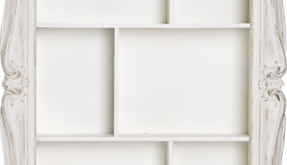 estanteria ancha silueta
