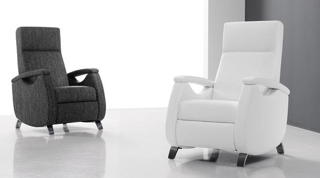 Consejos para escoger el sill n - Sillon para habitacion ...