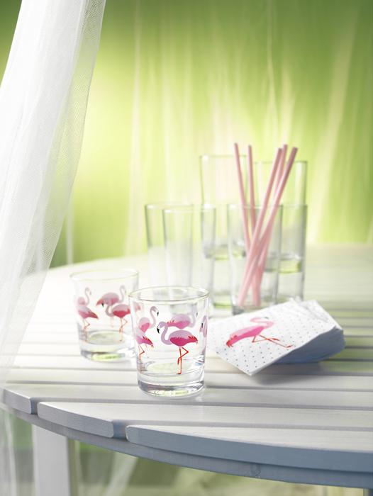 Ikea complementos for Complementos bano ikea