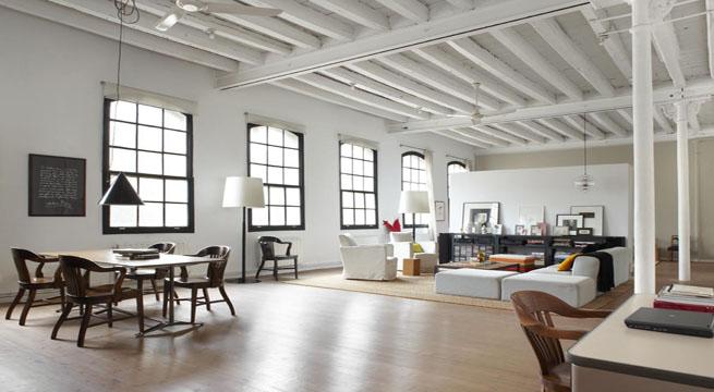 Renovar la casa por poco dinero for Reformar piso con poco dinero