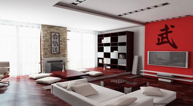 Renovar la casa por poco dinero for Renovar casa con poco dinero