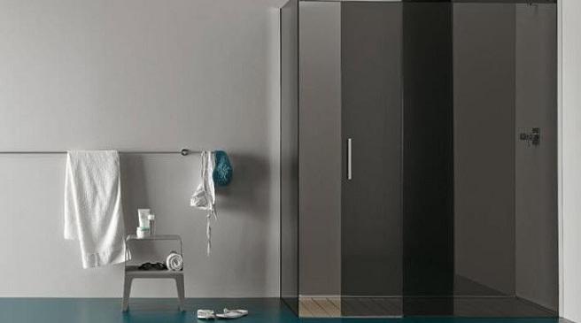 Azulejos Baño Tendencias:Tendencias en baños 2013