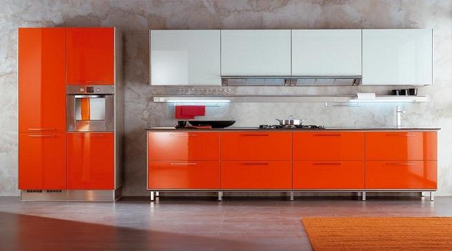 Tendencias en cocinas 2013 - Cocinas modernas y baratas ...
