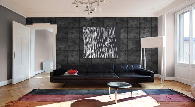 Decoracion mueble sofa leroy merlin materiales de - Leroy decoracion ...