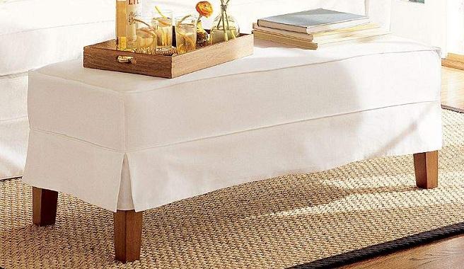 Alfombras de yute - Como limpiar alfombra de yute ...