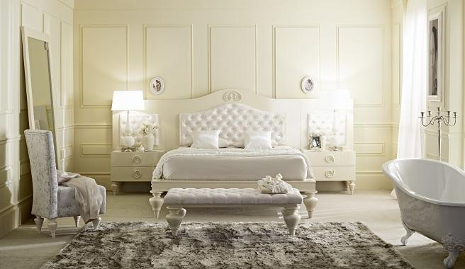 C mo decorar el dormitorio para mejorar la relaci n de pareja for Como decorar un cuarto de pareja