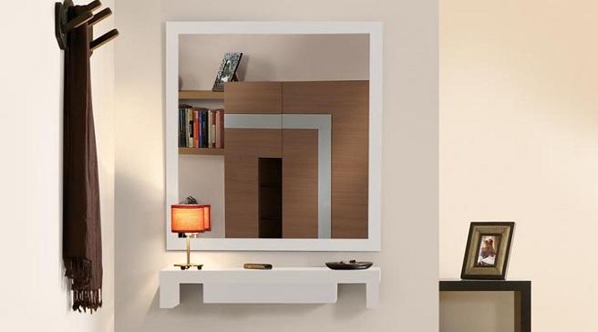 Ideas para esconder el cuadro de la luz for Armario contador luz