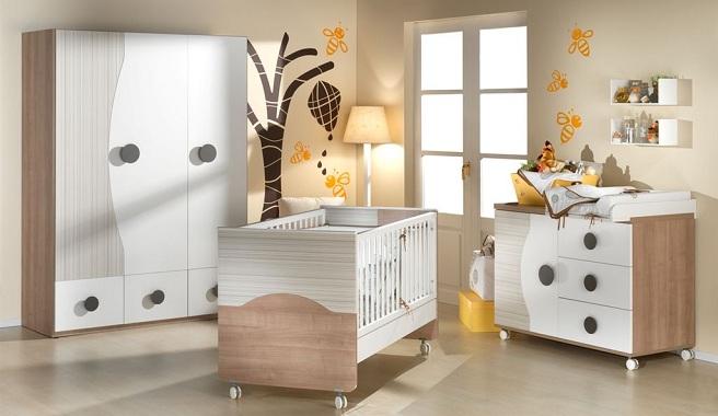 Habitaciones infantiles feng shui – dabcre.com