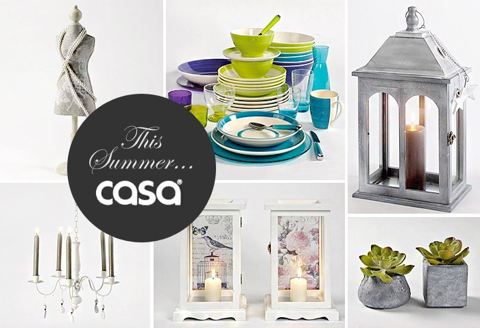 Cat logo casashops casa home 2013 for Catalogo casa