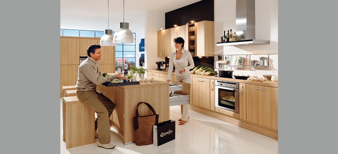 Cocinas lujo thesingularkitchen 27 - The singular kitchen ...